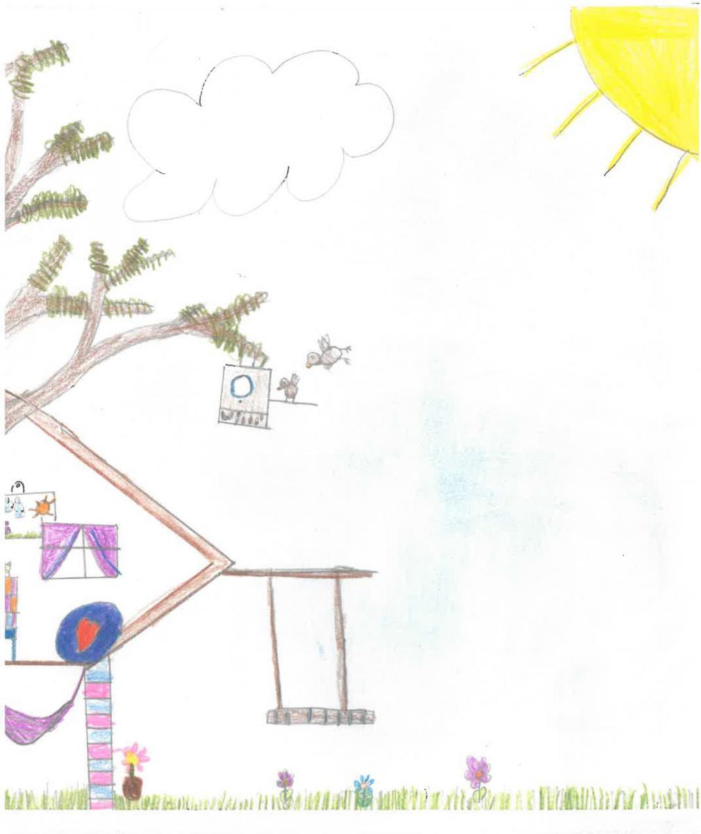 Hanna, Dürnkrut, 10 Jahre