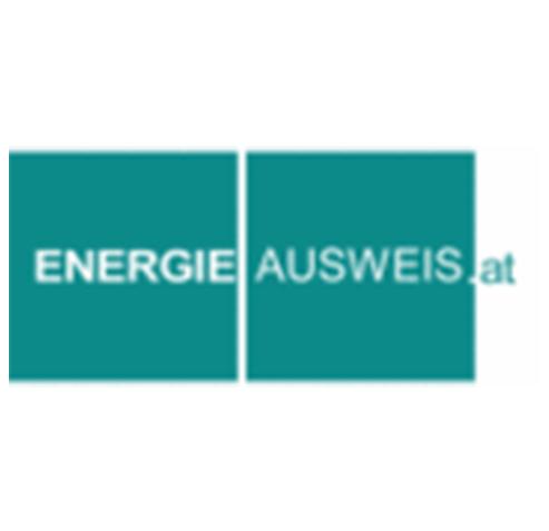 Auszeichnung Energieausweis