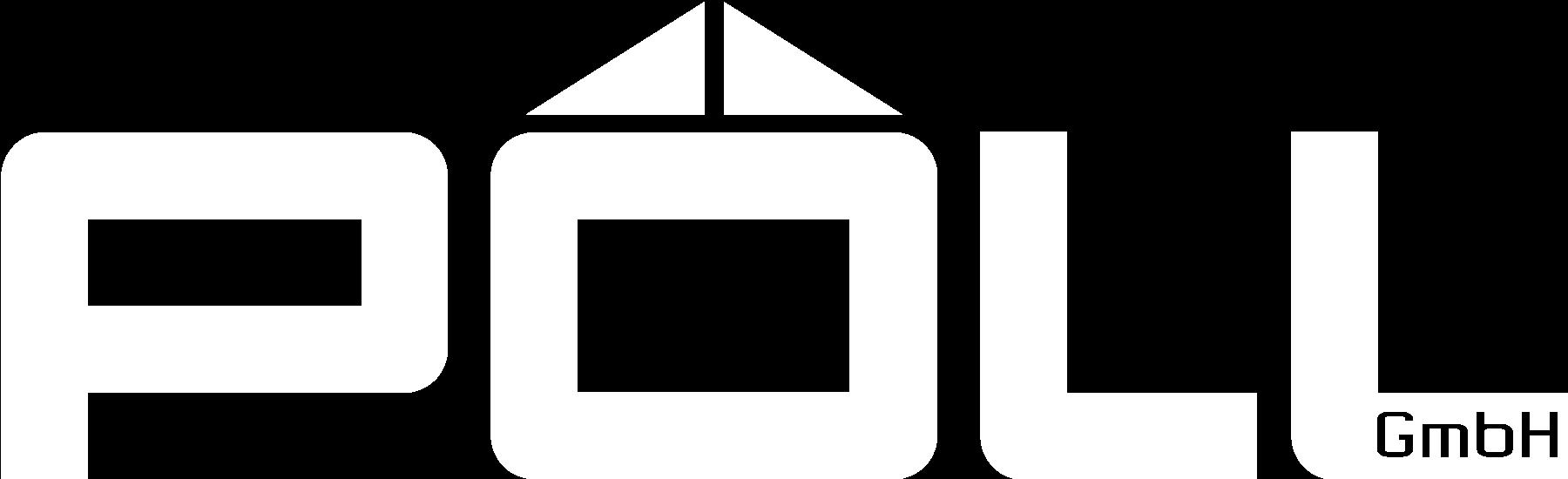 Pöll GmbH