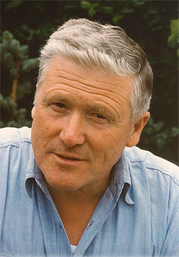 Ludwig Pöll