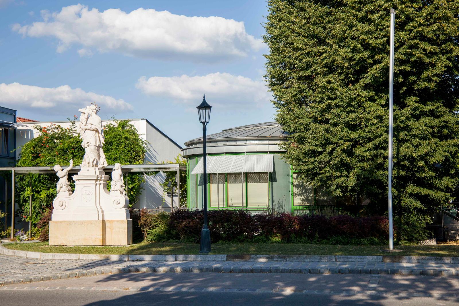 Bild Galerie