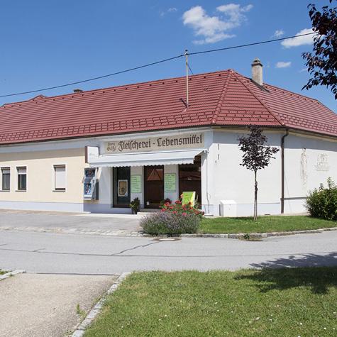 Pöll - Dachsanierung