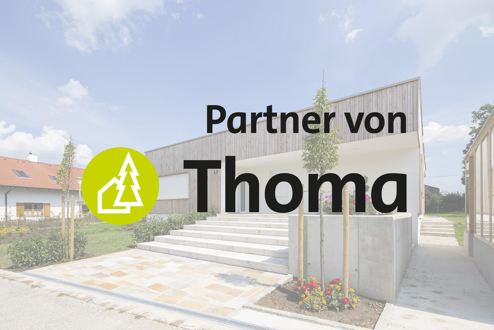 Partner von Thoma