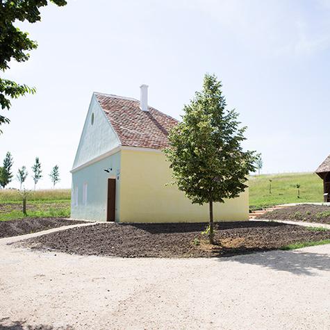 2019 Museumsdorf Niedersulz