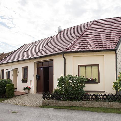2019_Pöll_Dachsanierung_Niederösterreich